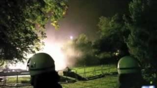 Stuttgart Am 30.09.2010 - Politik Vs Realität Mashup \