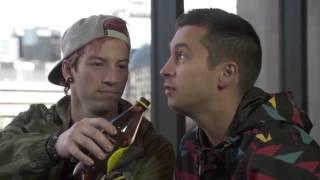 Funny & Cute Joshler Moments Part 1