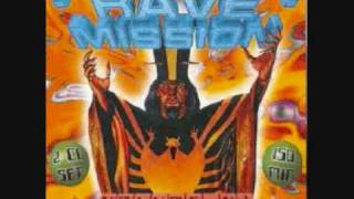 Rave Mission vol 6