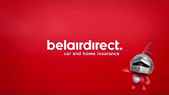 belairdirect - A New Car Insurance Option In BC
