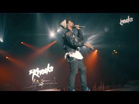 The Knocks Purpose Tour Europe: Episode 3