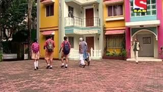 Taarak Mehta Ka Ooltah Chashmah - Episode 1252 - 17th October 2013