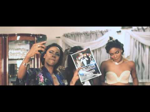 DJ Xclusive - Shawarma (ft. Masterkraft)
