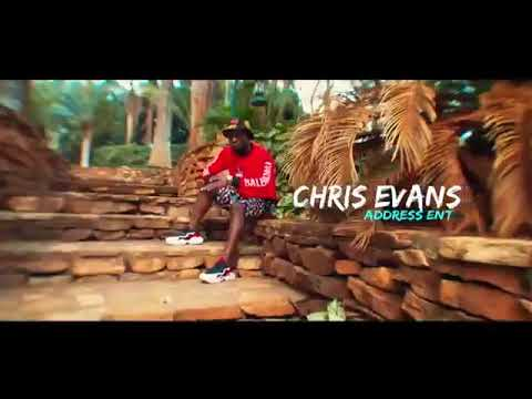 Download Zaake by Chris Evans Kaweesi (official video)is out. Subscribe to swit Kevo kawoomera YouTube channe