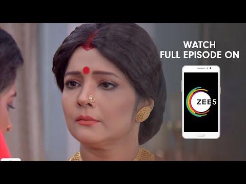 Krishnakoli - Spoiler Alert - 22 Feb 2019 - Watch Full Episode On ZEE5 - Episode 245