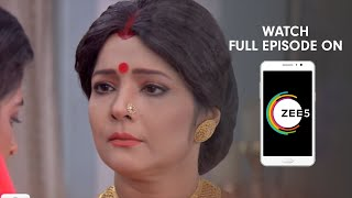 Krishnakoli - Spoiler Alert - 22 Feb 2019 - Watch Full Episode On ZEE5 - Episode 245