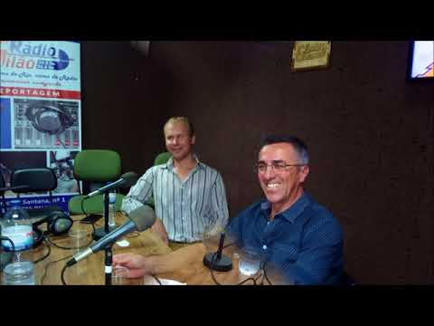 Autarquicas 2017 Entrevista Debate Assembleia de Freguesia de Tavira Santa Maria e Santiago