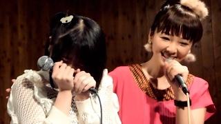 宍戸留美 - プンスカ