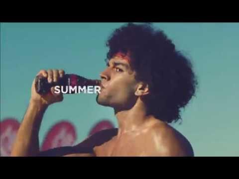Coca-Cola Taste The Feeling (2016) Mini #2