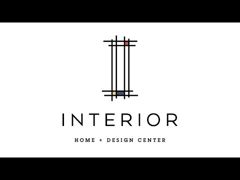 Let Yourself In - The Interior Home + Design Center