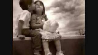 Eros Ramazzotti - Una Nueva Edad