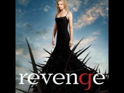 Revenge Soundtrack: Ep 1. Angus and Julia Stone - For You