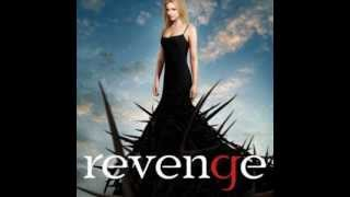 Repeat youtube video Revenge Soundtrack: Ep 1. Angus and Julia Stone - For You