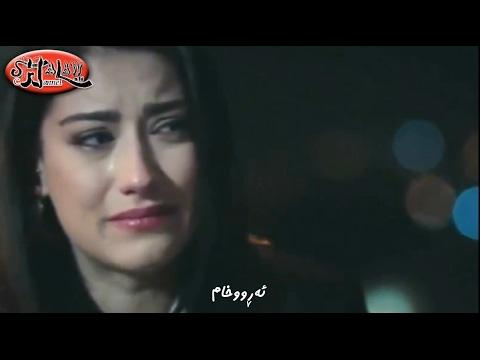 """""""خەمناکترین گۆرانی عربي"""" بەژێرنووسی کوردی / Sad Arabic Song"""" Kurdish Subtitle HD"""""""