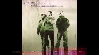 Reel People - The Rain [Album Version]