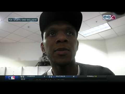 James Jones speaks very highly of LeBron James