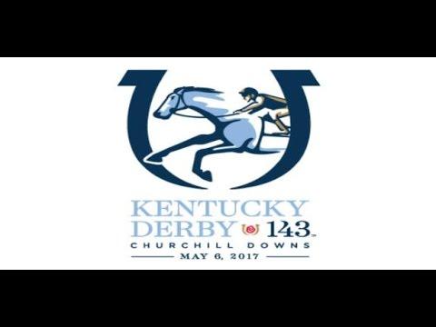 Kentucky Derby 2017: Contenders & Pretenders