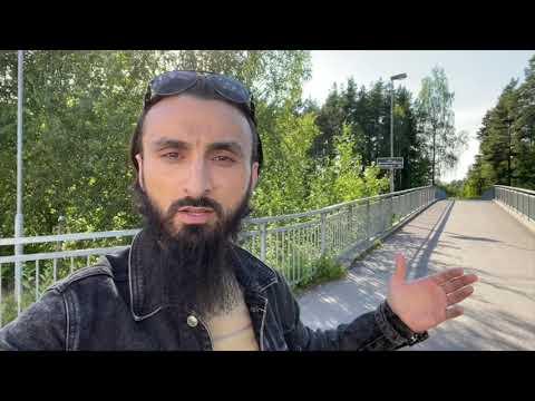 Мост на котором меня не убили