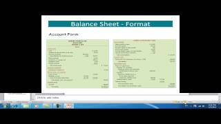 Qualified Financial Accountant 5/1/2015   ACT