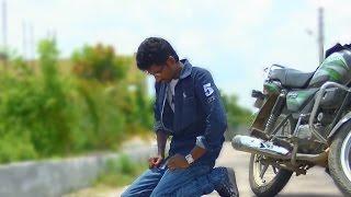 'FAITH' Telugu Short Film from 'GT CREATIONS'…