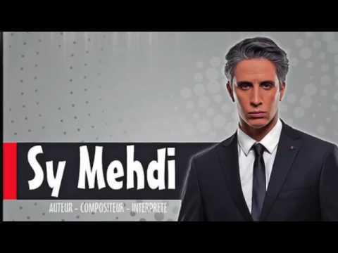 samia akariou et sy mehdi mp3
