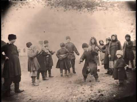 Оживлення світлини. 1906-1907