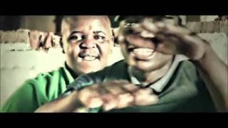 zakwe ft danger and zuluboy remix