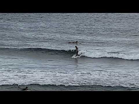 Surfing at c9 siargao island(1)