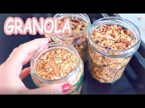 recette-facile-du-granola-maison-|-little-béné