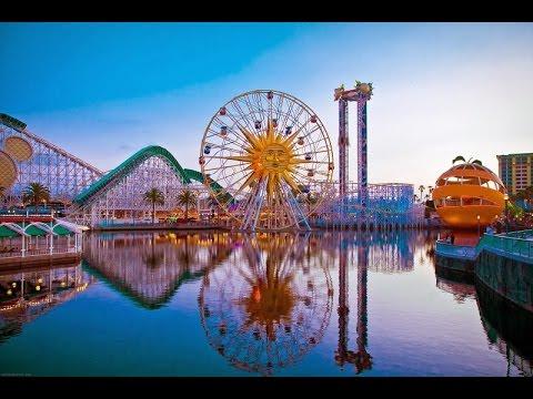 Top 11. Best Water & Amusement Parks in Orlando - Travel Florida