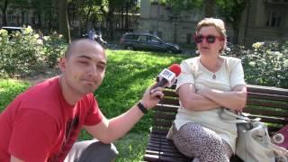 RadioS: Super pitadžije - Legalizacija marihuane u Srbiji