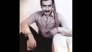 Muhlis Akarsu Sivasli Kardasim