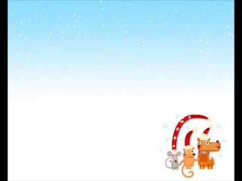 Drake Bell Jingle Bells with lyrics