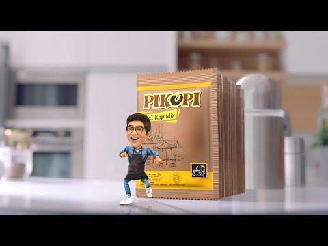 baru!-pikopi-#jagonyakopi-kopi-ala-barista