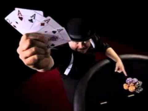 The UNKNOWN    Magic or Feats of the Mind with Jim Carroll Part 1