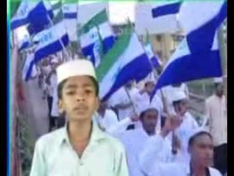 Ssf Song Kerala Sunni Islamic Class Room Youtube
