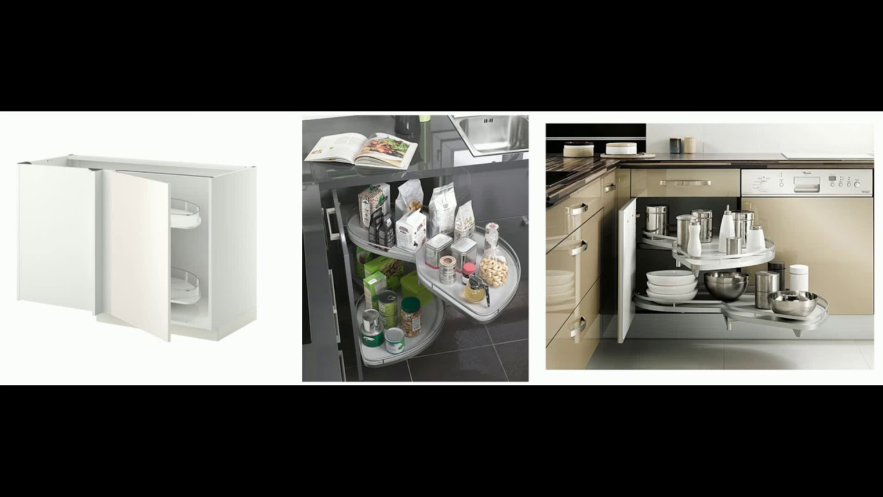 Meuble cuisine coulissant ikea youtube - Ikea meuble cuisine ...