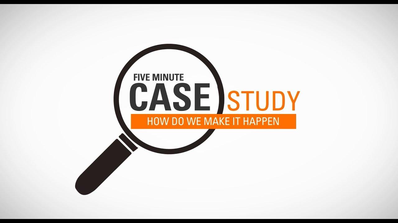 cystic fibrosis evolve case study quizlet