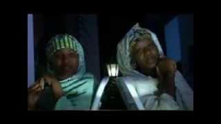 Rai Da Rai { Nazifi Asnanic } Hausa Song