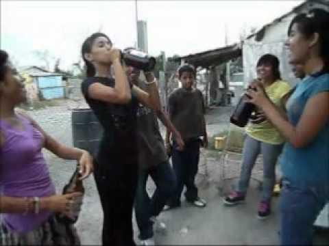 Il mondo che si colloca su alcolismo