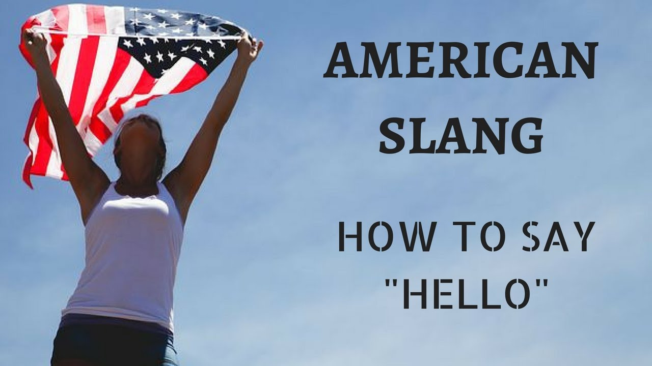 11 ways to say hello in american english american english course 11 ways to say hello in american english american english course m4hsunfo