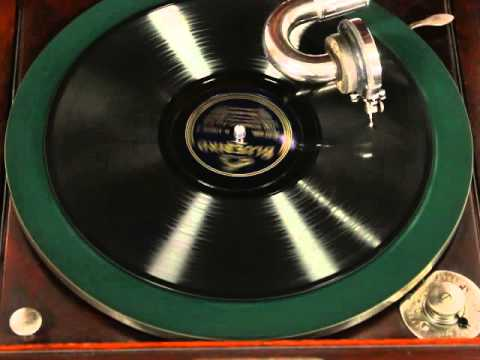 Victor 1920 Victrola  Wind Up Record Player Phonograph Model  VV-XI K-21983