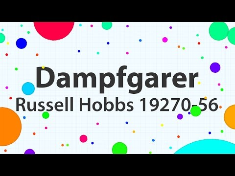 dampfgarer-russell-hobbs-cook@home-19270-56-test-(11/2016)