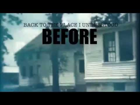 FULL DEVIL JACKET - 7x Down (official lyric video)
