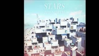 Stars- Progress