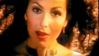 AB Logic - The Hitman (1992)