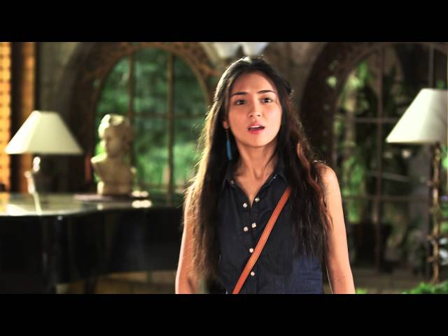 GOT TO BELIEVE Teaser 2 Travel Video