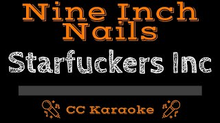 Karaoke Instrumental + CDG Lyrics Authentic backing track.