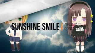 佐藤勝利(Sexy Zone) - Sunshinesmile