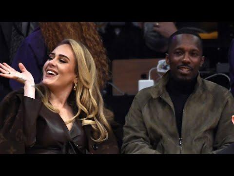 Inside-Adele-and-Rich-Pauls-NBA-Date-Night